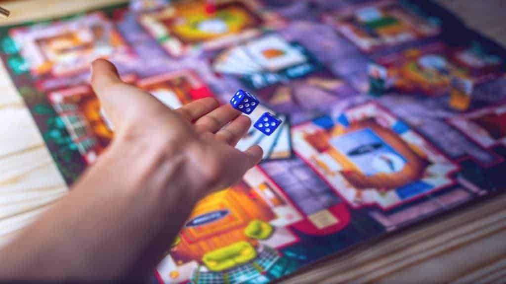 Bordspel: Wat zijn de beste bordspellen van 2020?
