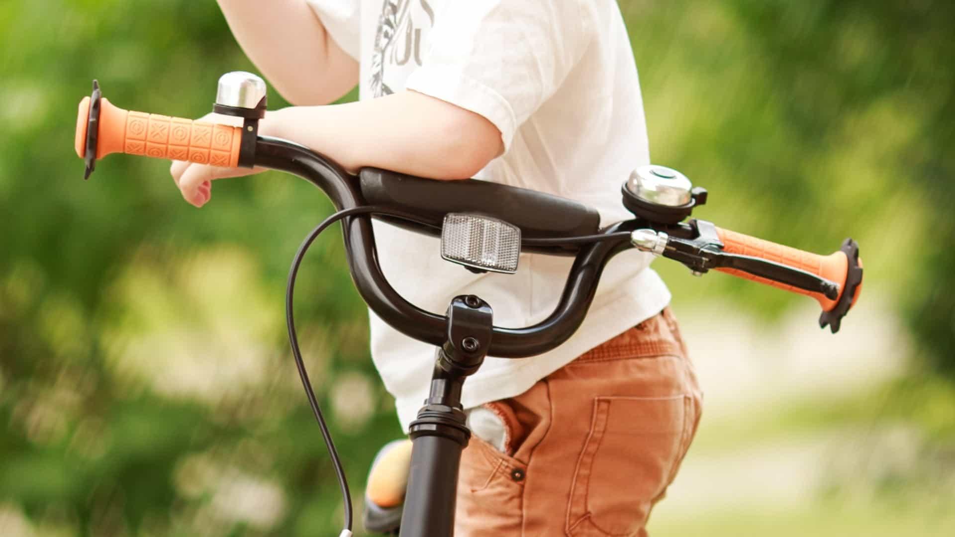 Kinderfietsen: Wat is de beste van 2020?