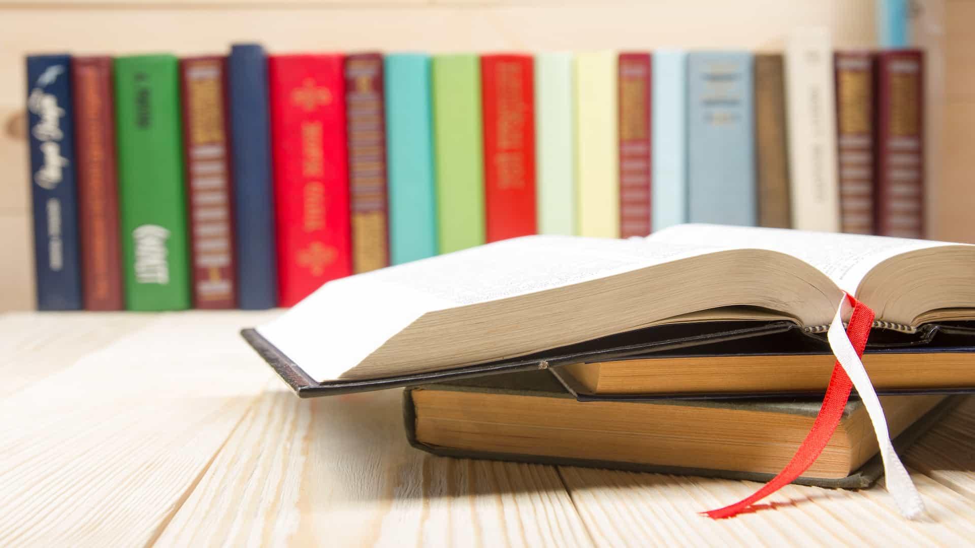 Zelfhulpboek: Wat zijn de beste zelfhulpboeken van 2020?