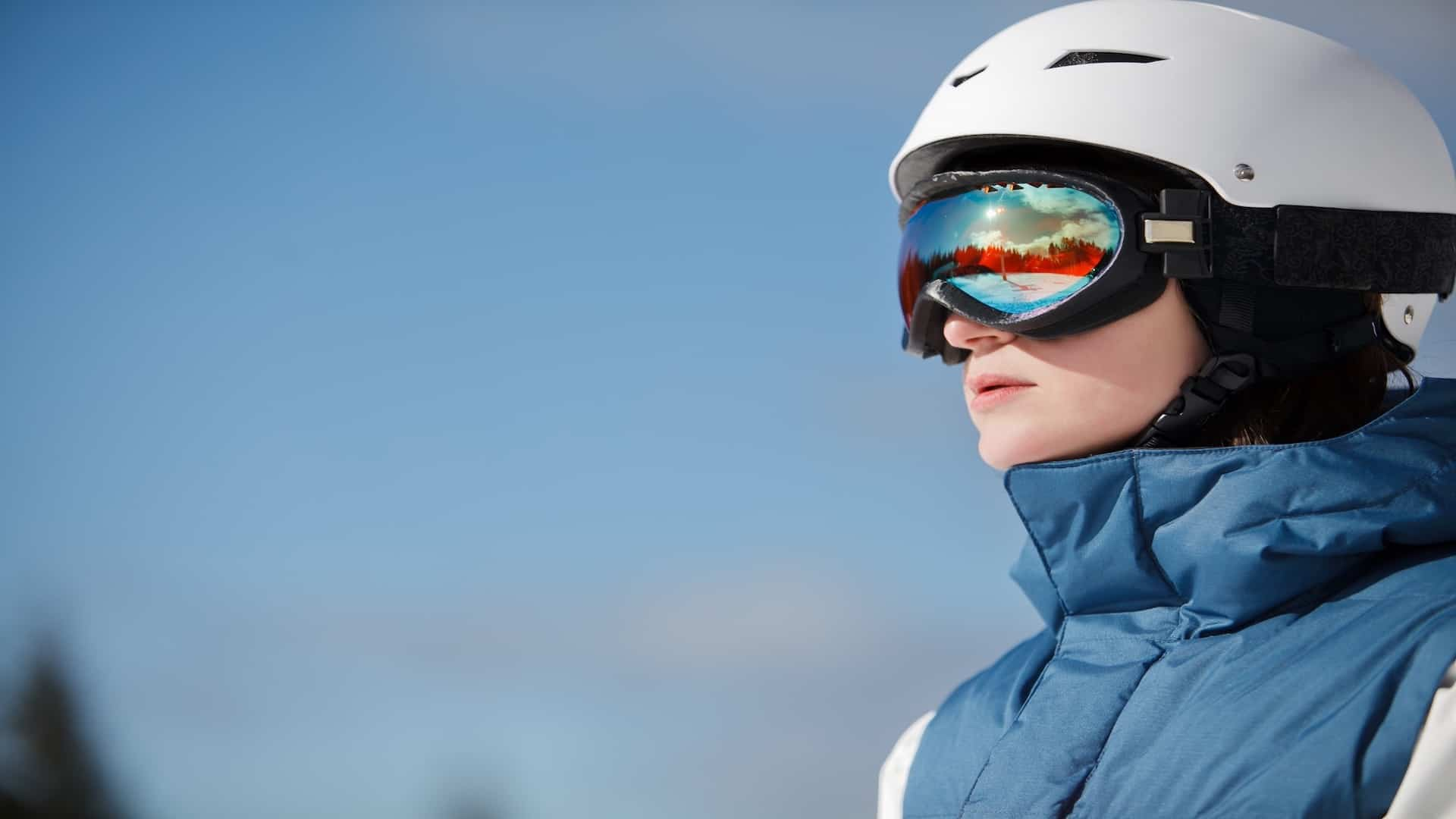 Skibril: Wat zijn de beste skibrillen van 2020?
