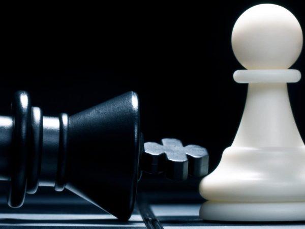 Strategische spellen: Wat zijn de beste strategische spellen van 2020?