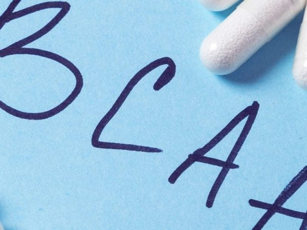 BCAA: Wat is het beste product van 2020?