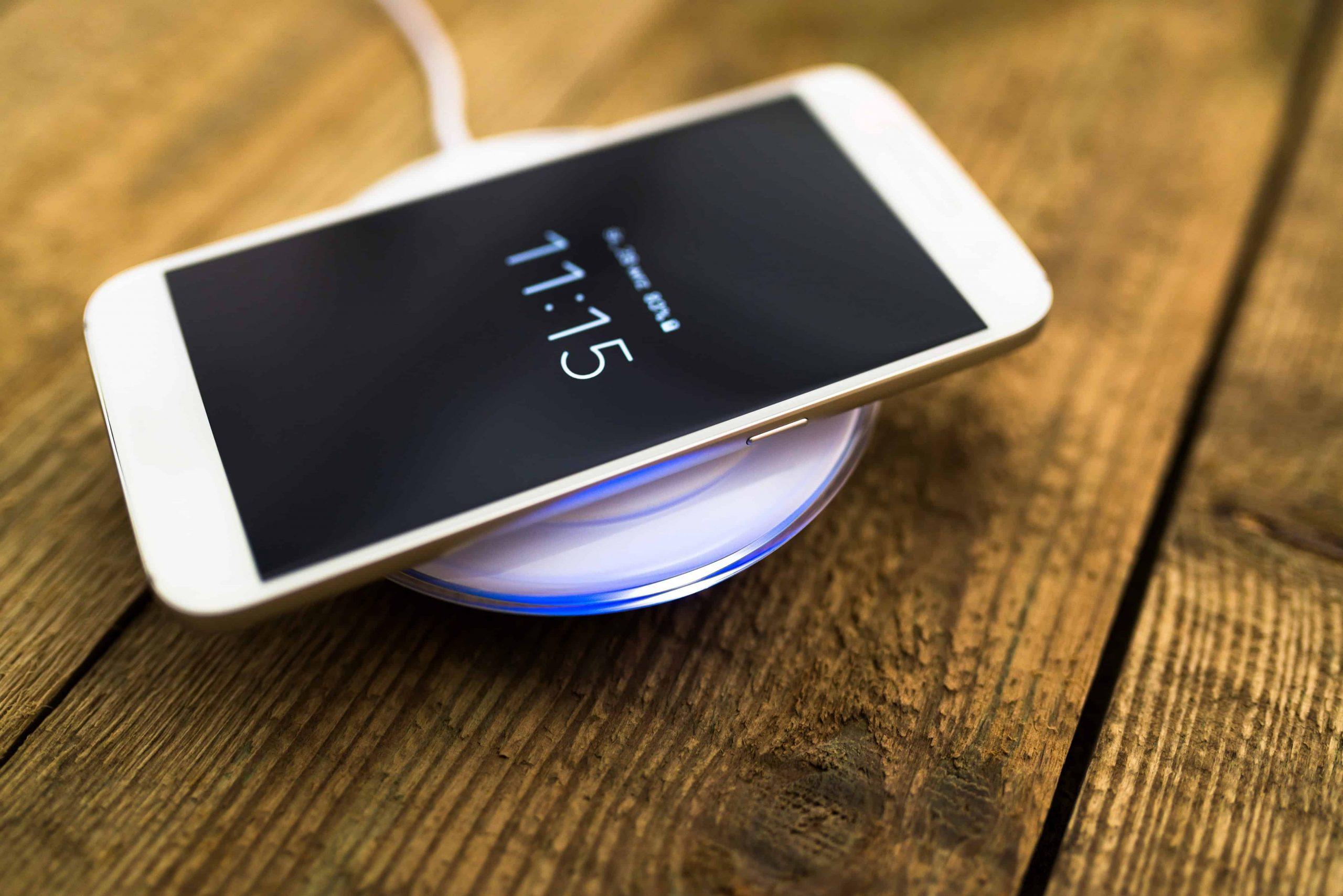 Draadloze oplader voor Samsung: Wat zijn de beste opladers van 2020?