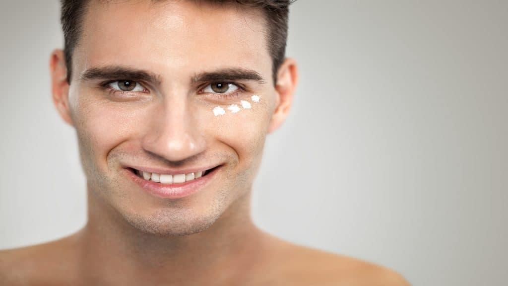Gezichtscrème voor mannen: Wat zijn de beste producten van 2020?