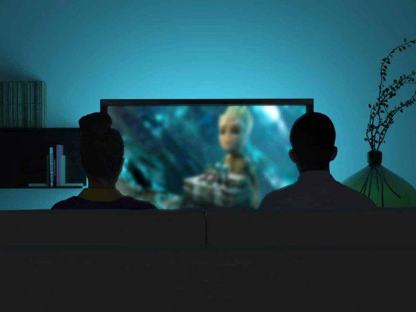 Homecinema-set: Wat zijn de beste homecinema-sets van 2020?