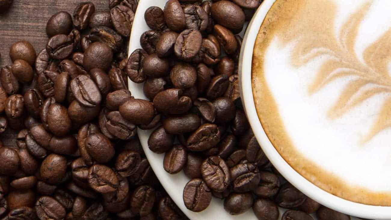 Koffiecupmachine: Wat is de beste van 2020?