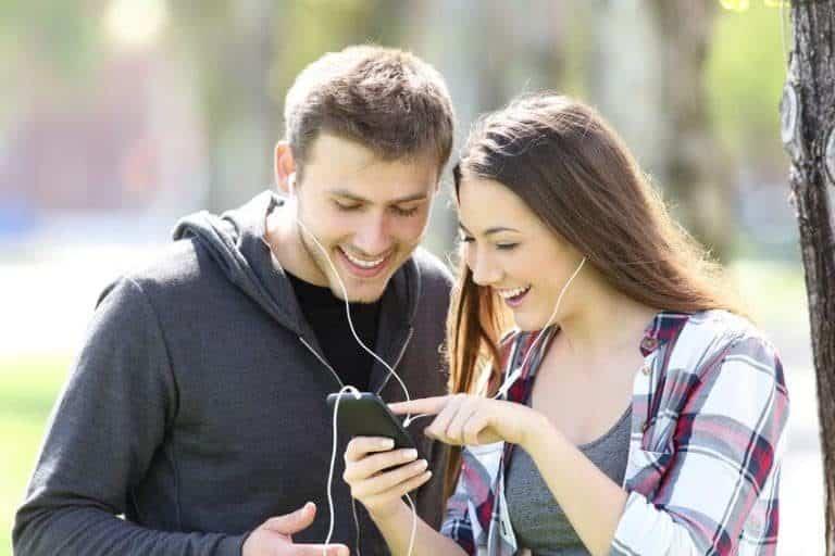 Fidelity dating beoordelingen