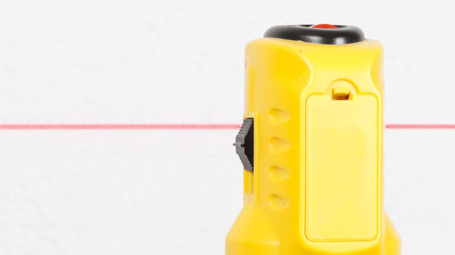 Laserafstandsmeter: Wat zijn de beste laserafstandsmeters van 2020?