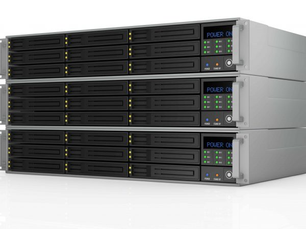 NAS server: Wat is de beste NAS server van 2020?