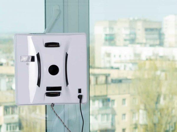 Robot ramenwasser: Wat zijn de beste robot ramenwassers van 2020?