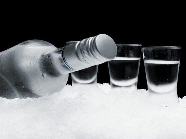 Sterke drank: Wat zijn de beste sterke dranken van 2020?