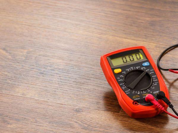 Stroommeter: Wat zijn de beste stroommeters van 2020?
