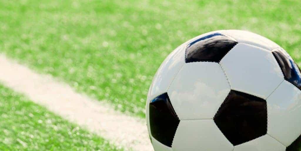 Voetbal: Wat zijn de beste voetballen van 2020?