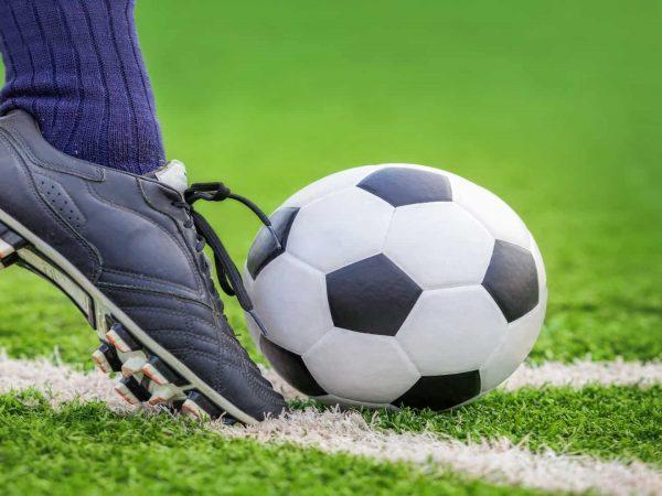 Voetbalschoenen: Wat zijn de beste voetbalschoenen van 2020?