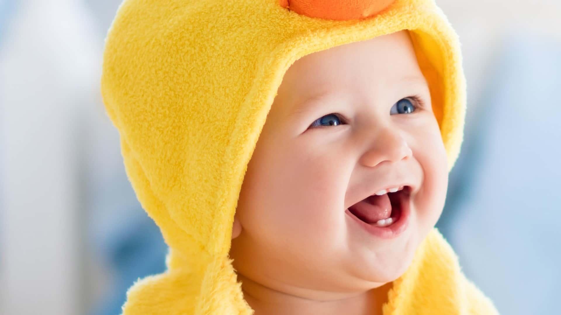 Babybadje: Wat zijn de beste babybadjes van 2020?