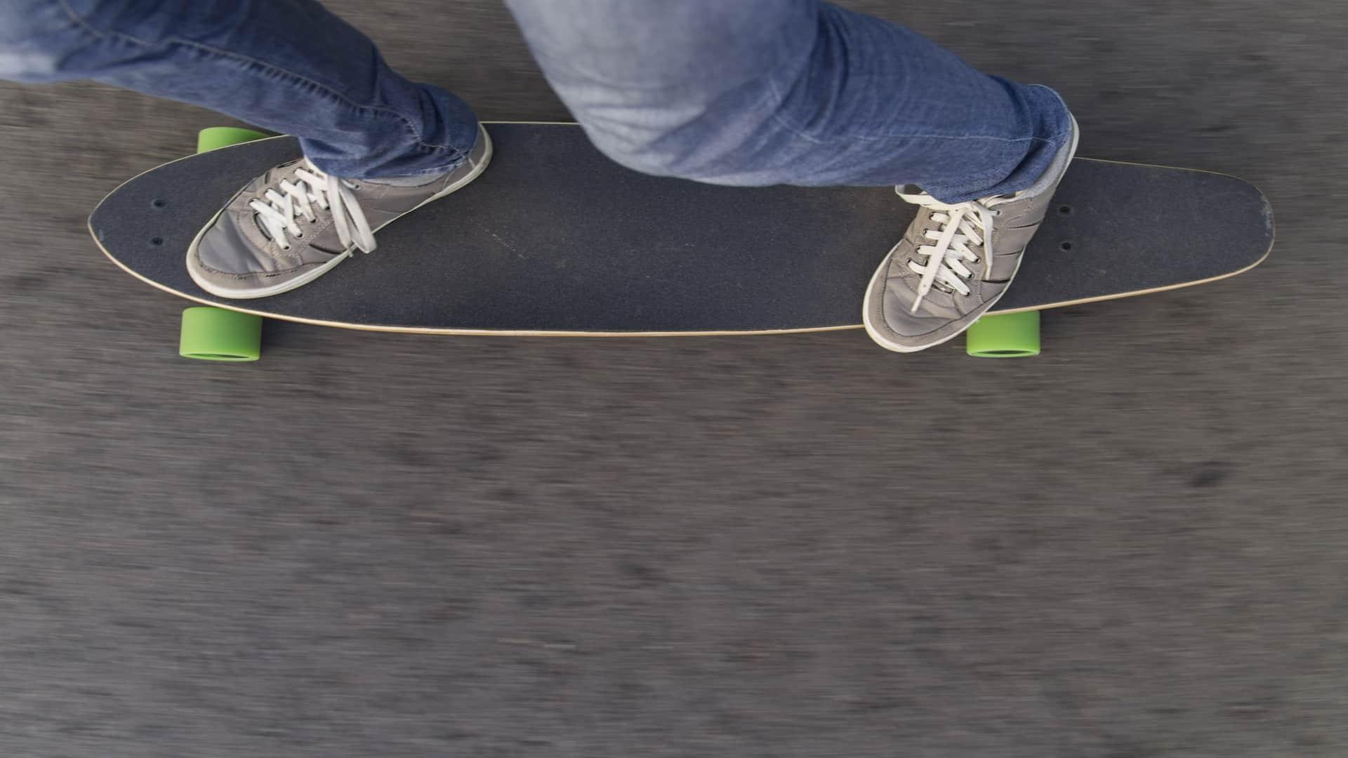 Longboard: Wat zijn de beste longboards van 2020?