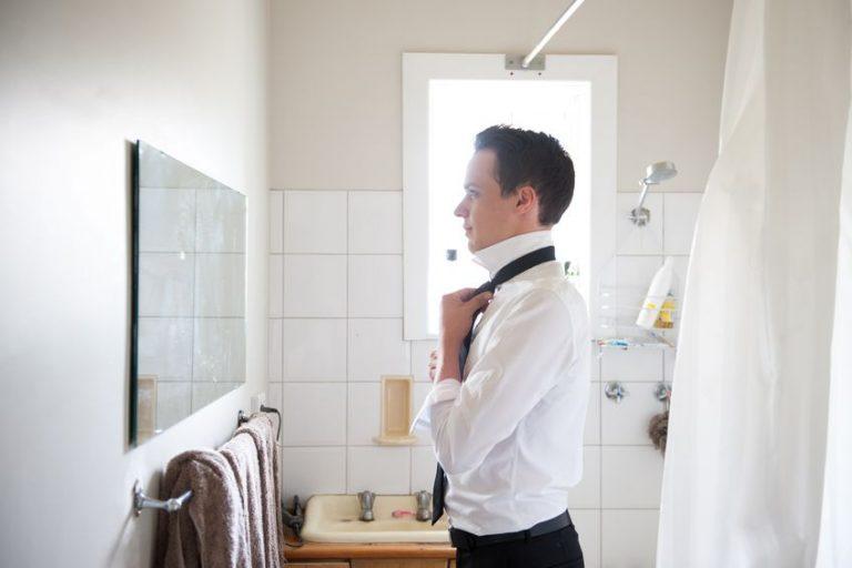 Si quieres marcar la diferencia, la mayoría de las veces una corbata para hombre te puede ayudar.