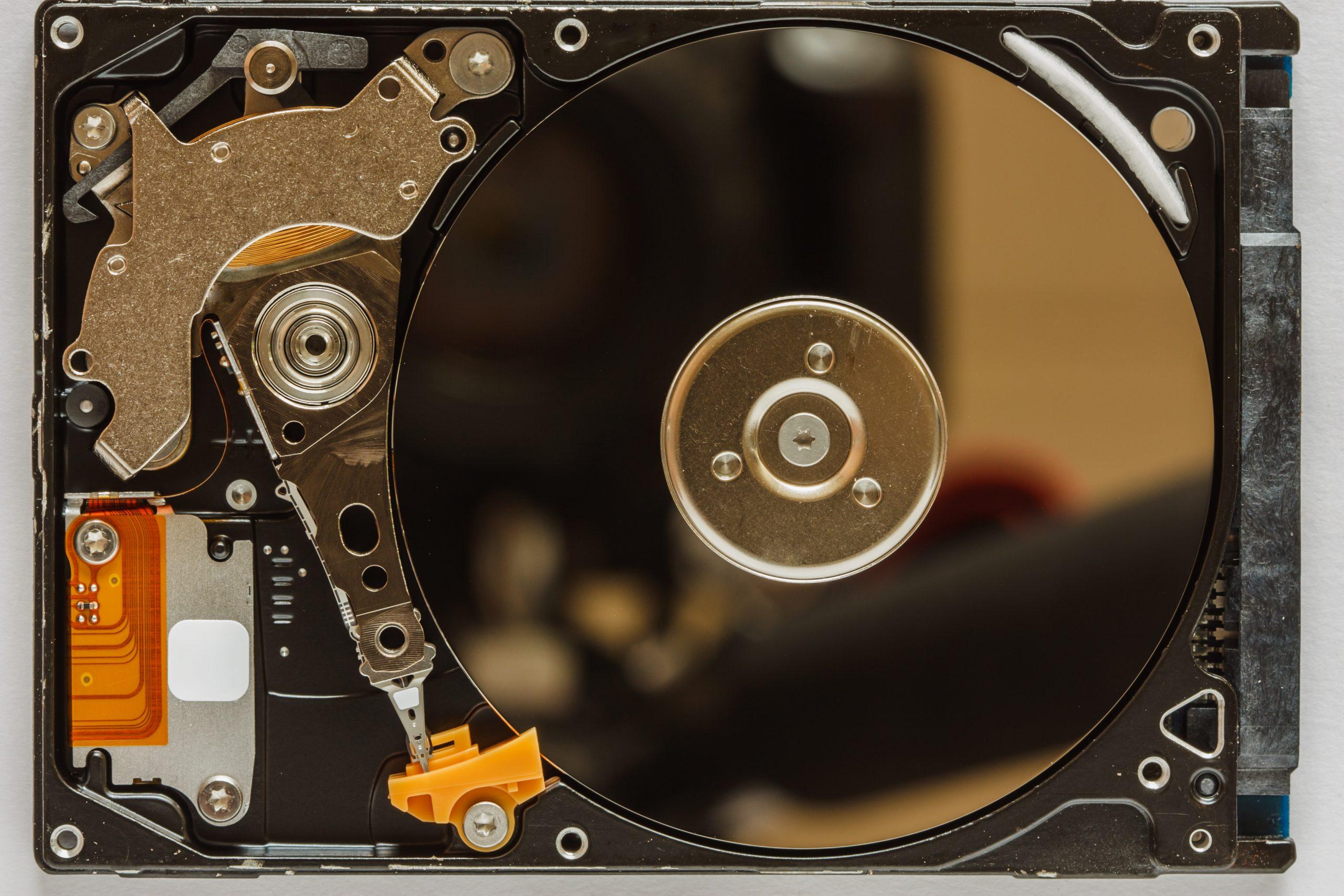 accesorio vital para las computadoras