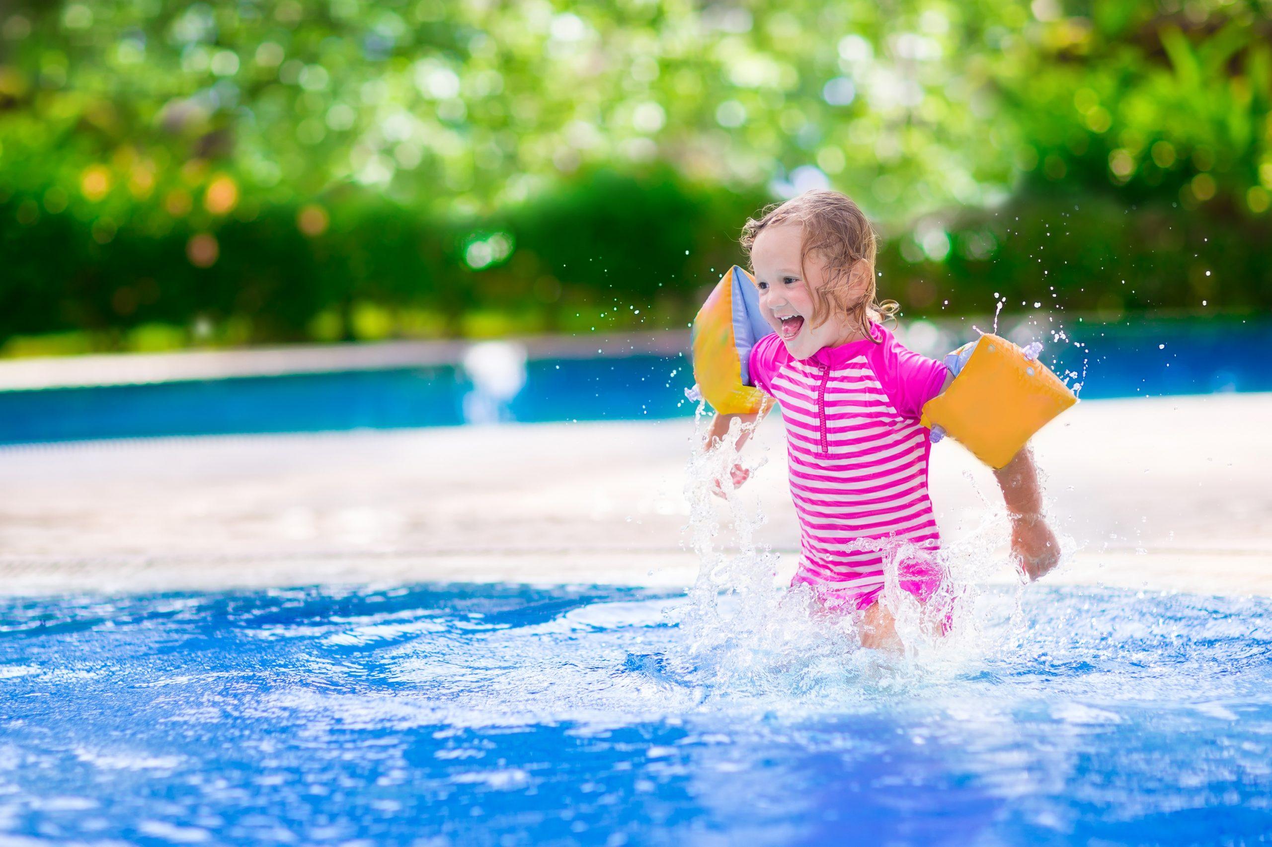 Zwembandjes: Wat zijn de beste zwembandjes van 2020?