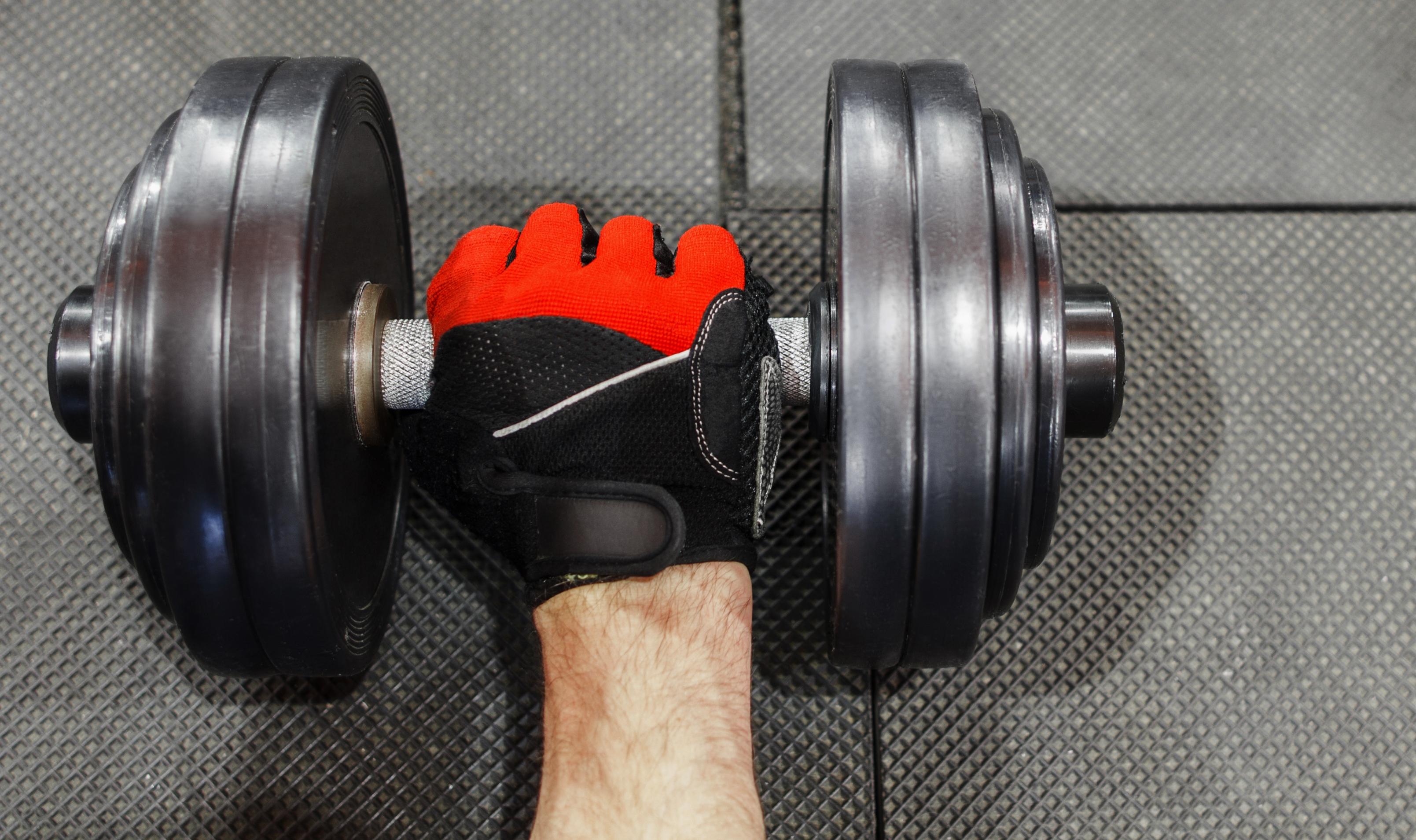 debes escoger los más adecuados a tus necesidades para prevenir lesiones y ganar confortabilidad.