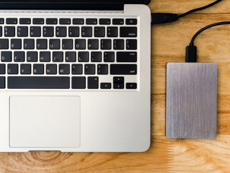 El formato de SSD que más se utiliza es el mismo que usan los estándares de los discos duros tradicionales.