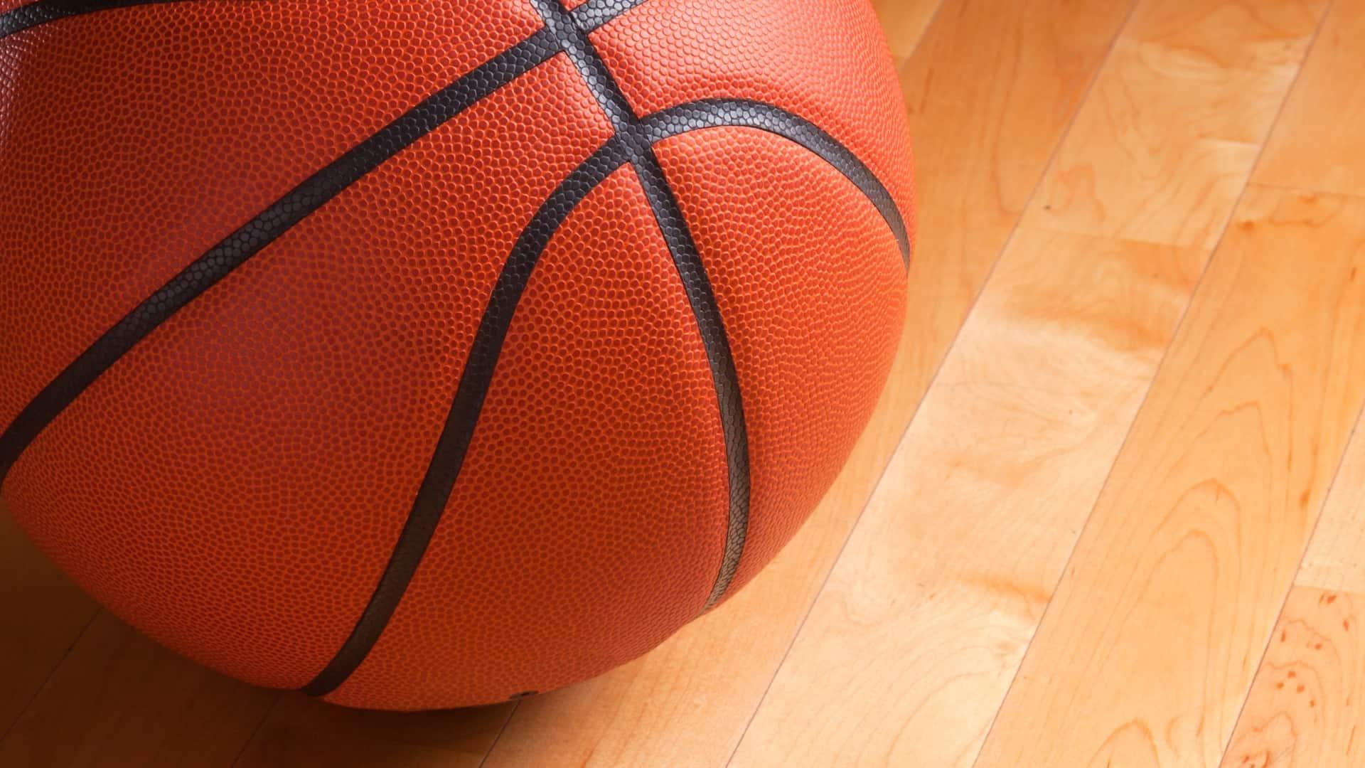 Basketbal: Wat zijn de beste basketballen van 2020?