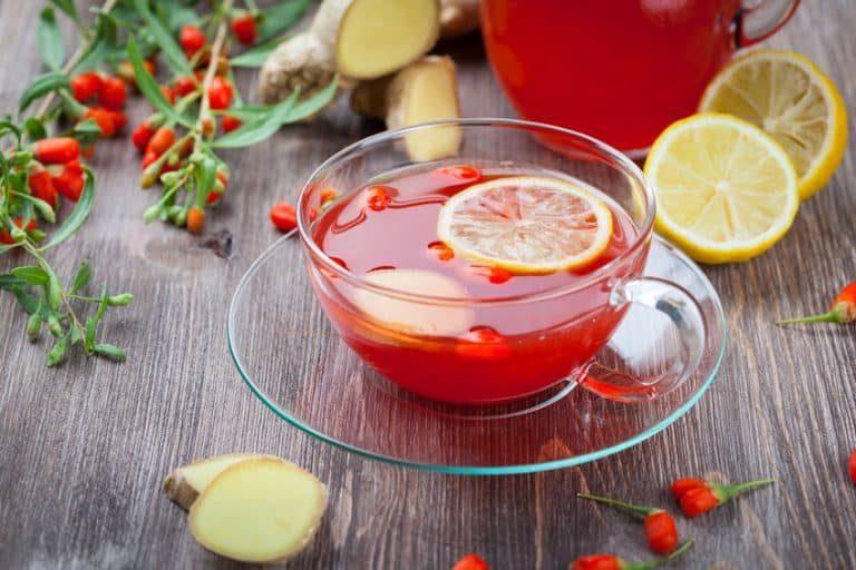 Aunque no son frutos mágicos, estas deliciosas bayas son muy saludables y nutritivas.