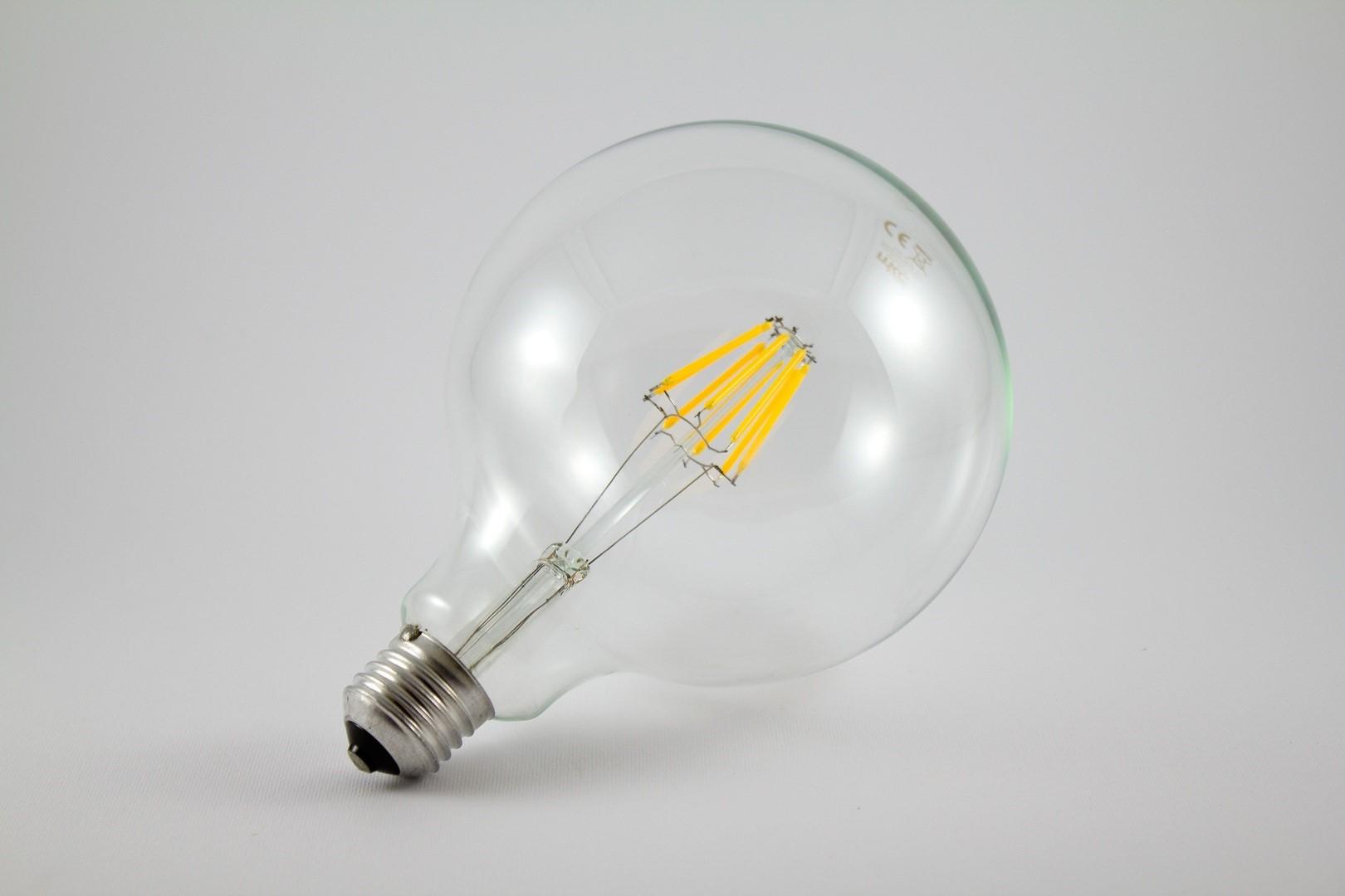 Ayuda a ahorrar energia