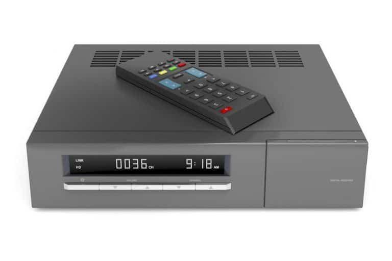 la mayoría de los modelos ofrecen vídeo en Full HD