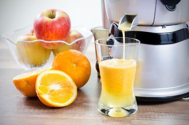 Fuente de mucha vitamina C