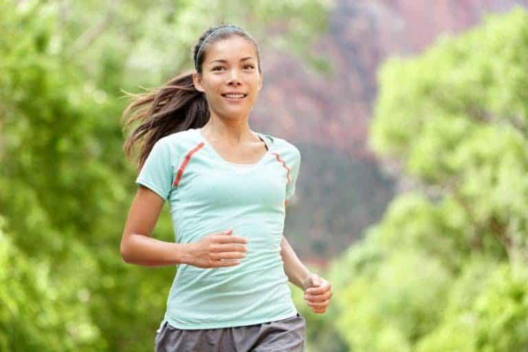 El ejercicio es parte importante en la vida de cualquier persona