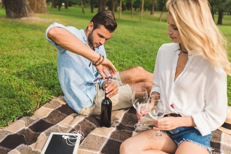 Este accesorio del vino ha evolucionado tanto que hoy es posible encontrar un sinfín de modelos adecuados a las necesidades de cada usuario.