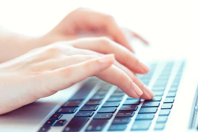 Si tienes un ordenador, necesitas un teclado, de eso no cabe ninguna duda.
