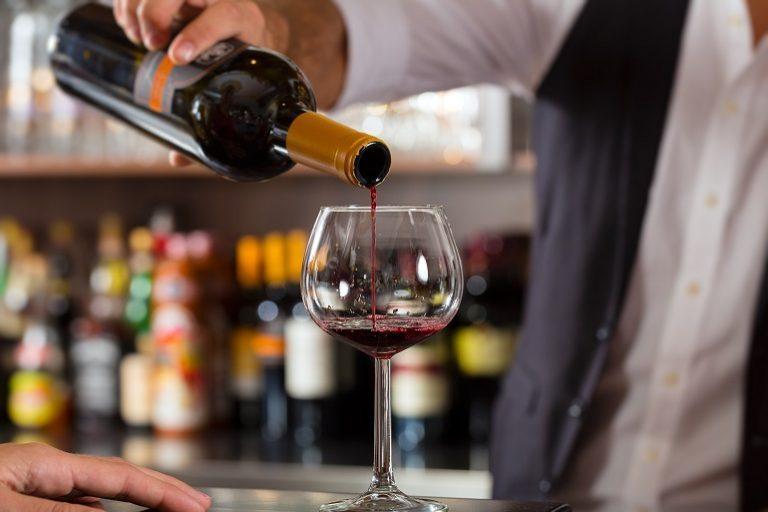 El vino es la bebida alcohólica con mayor tradición en todo el mundo.