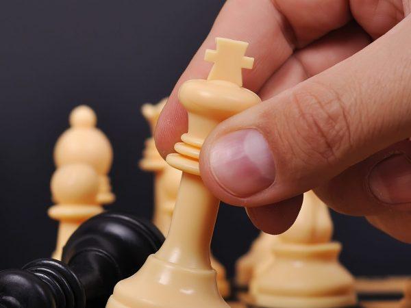 Schaakbord: Wat zijn de beste schaakborden van 2020?