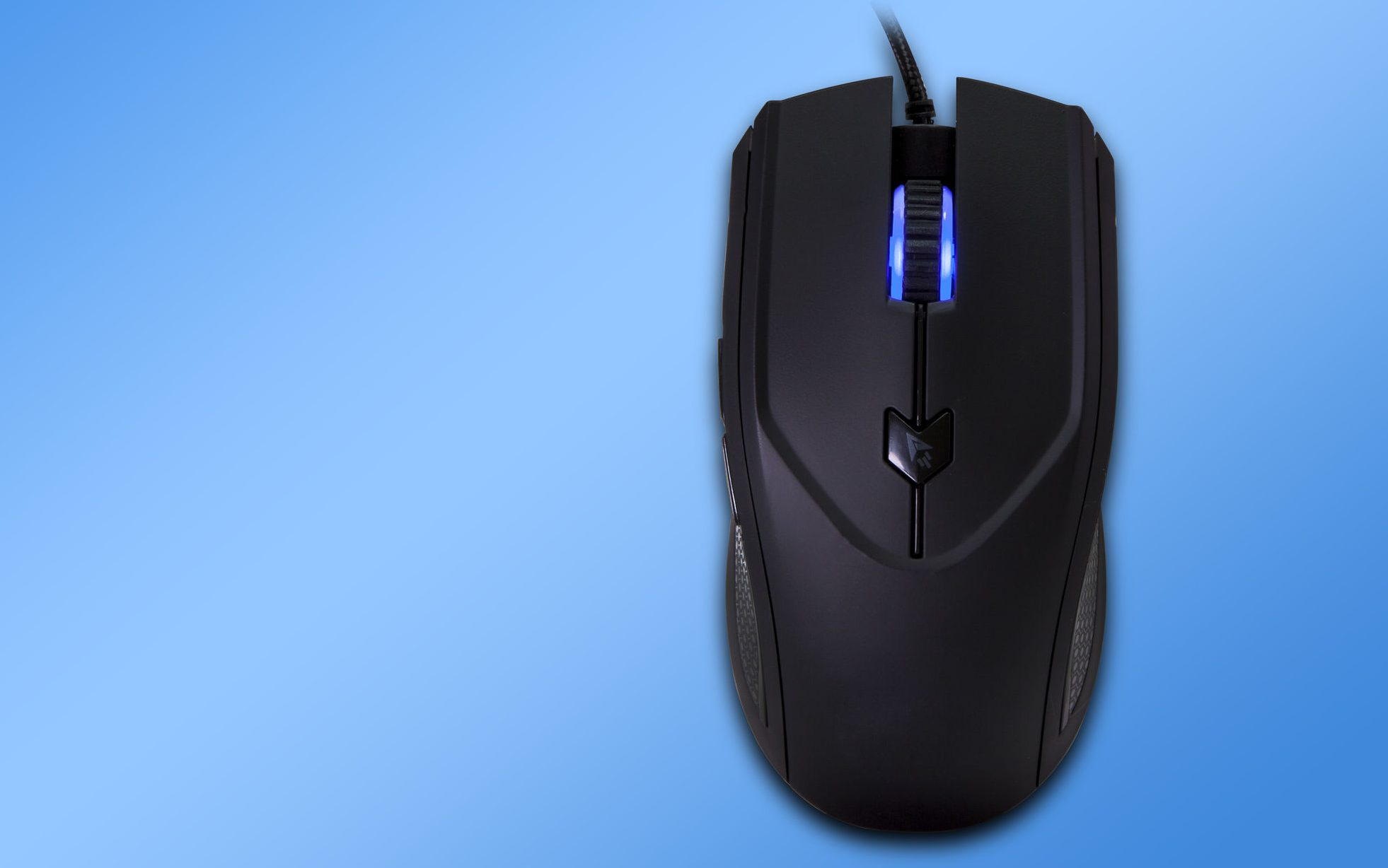 ultimate gaming mouse