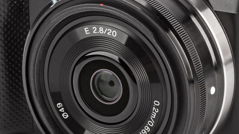 La variedad de modelos de cámaras de fotografía y vídeo no deja de expandirse en la actualidad.