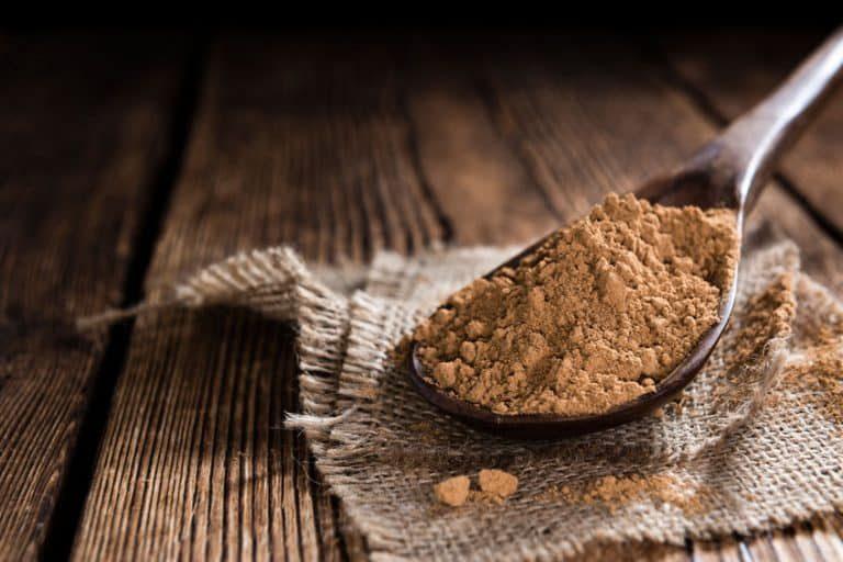 En los suplementos de guaraná es común ver la inscripción «Fat burner» (quemador de grasa) o supresor del apetito.
