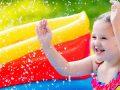 Opblaasbaar zwembad: Wat zijn de beste opblaasbare zwembaden van 2020?