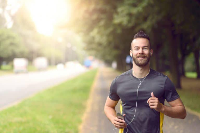 Een vitamine B12 supplement stelt je in staat om een tekort te corrigeren.