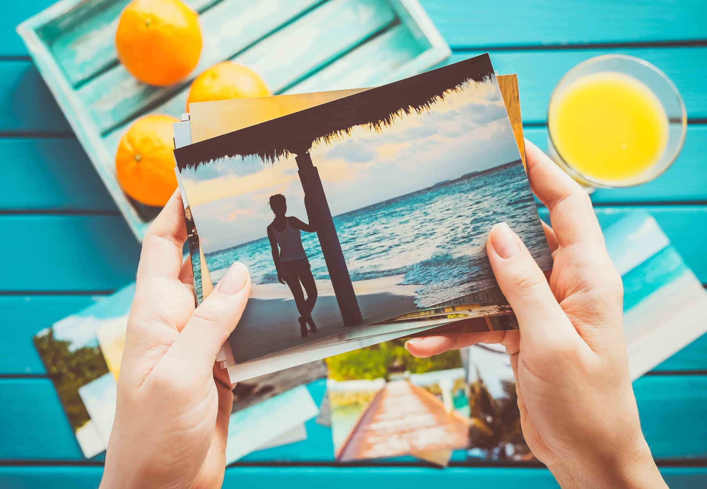 Fotopapier: Wat is het beste fotopapier van 2021?