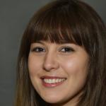 Danielle Rietberg