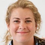 Agnes Van Emmerik