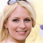Yara Huissen