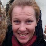 Karin Van Wolfswinkel