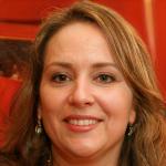Erica Van Sas