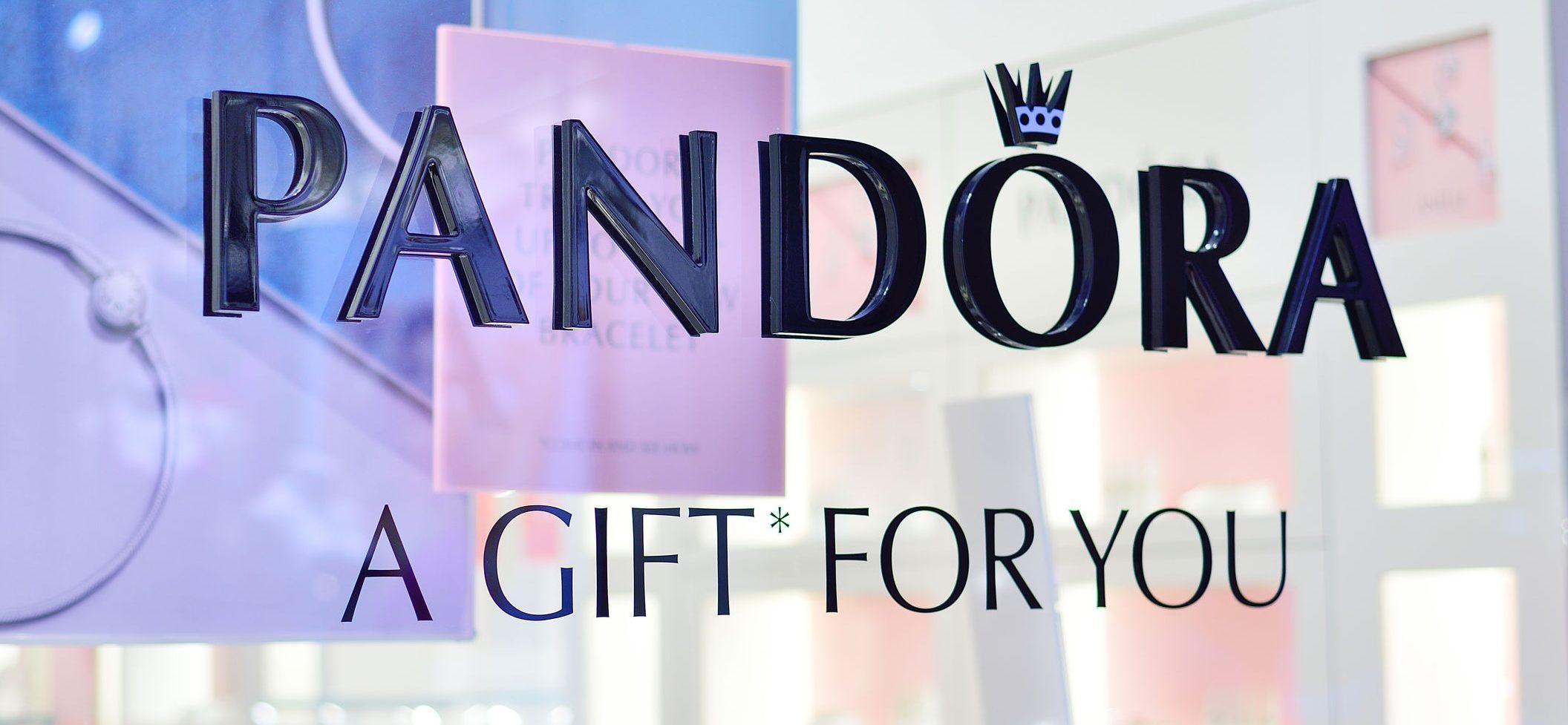 Pandora armband: Wat zijn de beste Pandora armbanden van 2021?