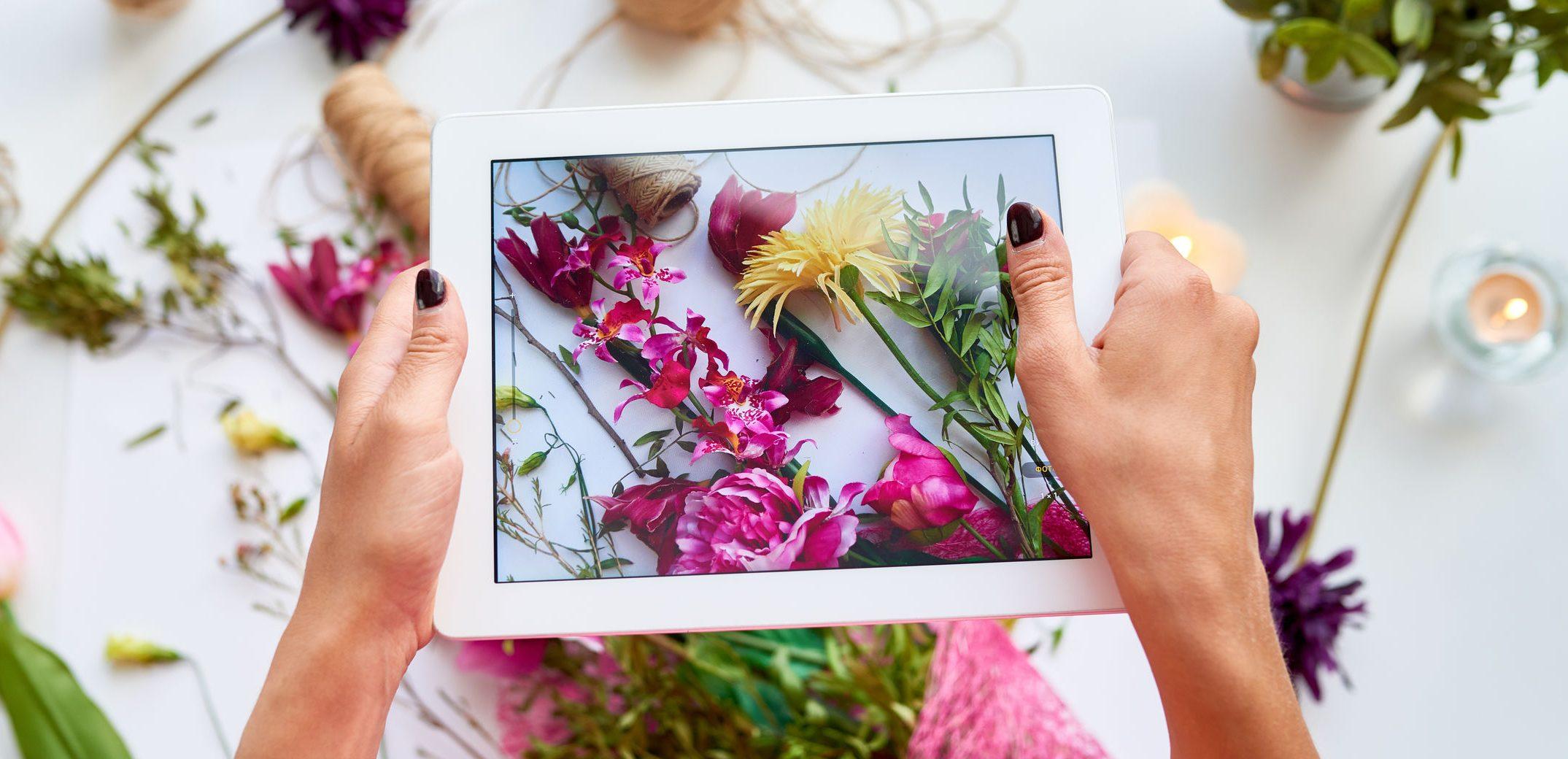 Digitale fotolijst: Wat zijn de beste digitale fotolijsten van 2020?