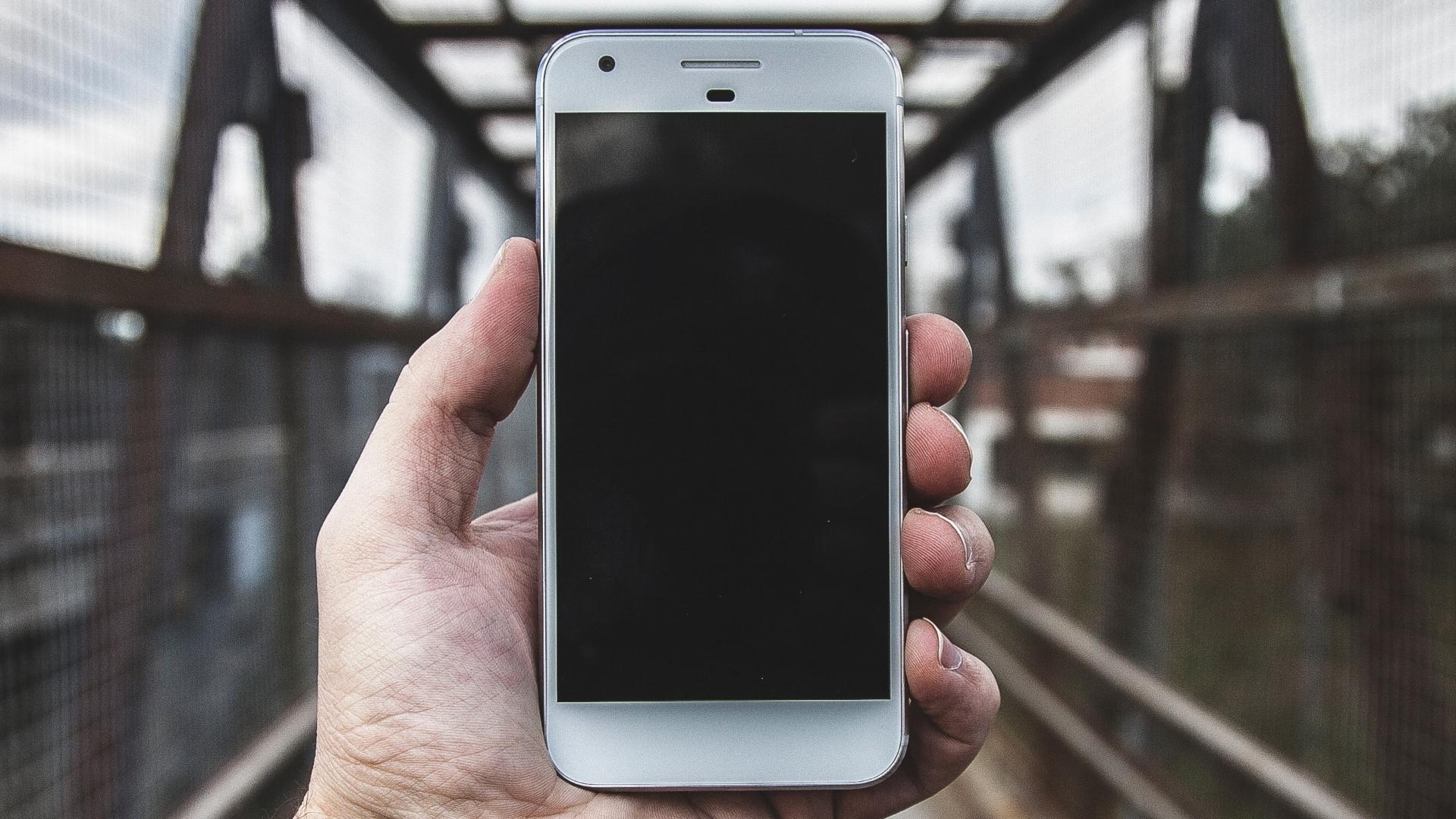 Smartphone: Wat zijn de beste smartphones van 2020?