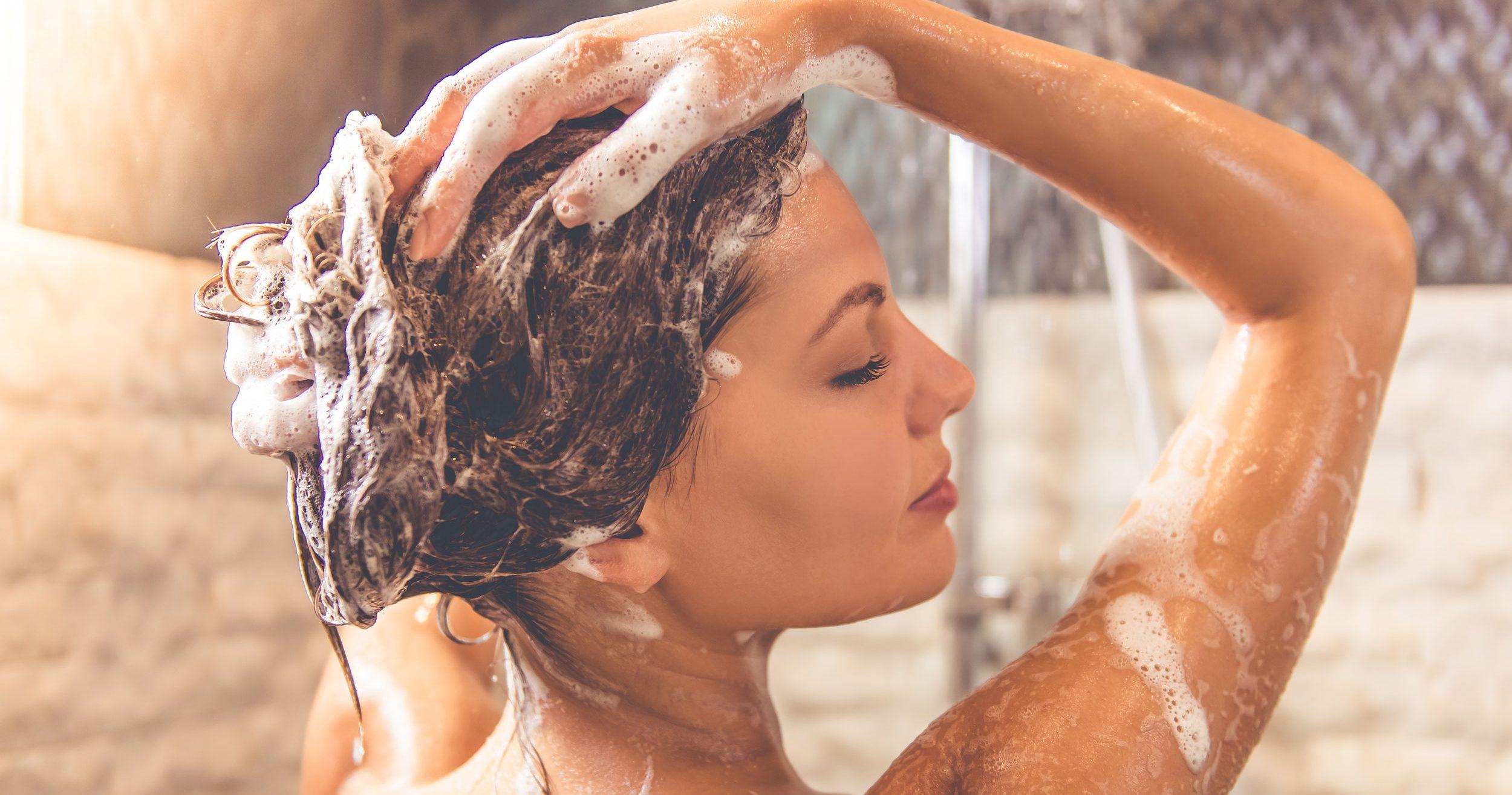 Anti-roos shampoo: Wat zijn de beste anti-roos shampoos van 2020?